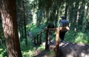Pakacines (Dembu) piliakalnis