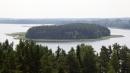 Sala Sartu ezere